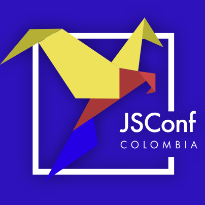 JSConf Colombia